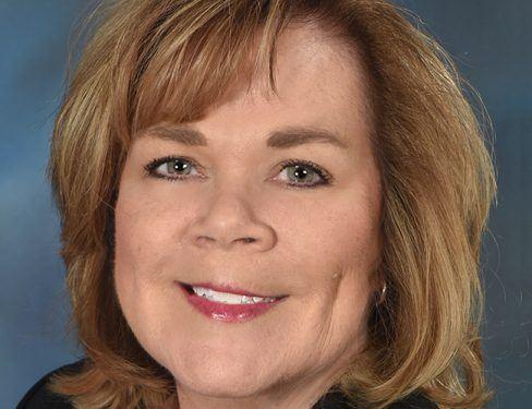 Photo of Cheryl Tamasitis