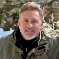 Photo of Jerry Flibbert