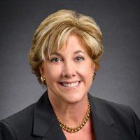 Photo of Mary Chelf