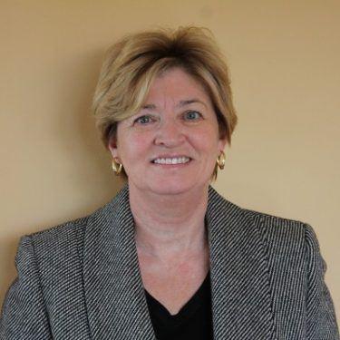 Photo of Vickie Kilgore