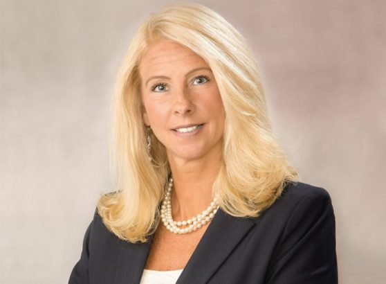 headshot of Cathy Alloco