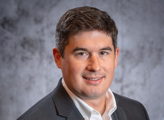 Headshot of Brian Halaiko, Sr. Consultant, P&C Public Policy at Nationwide Insurance