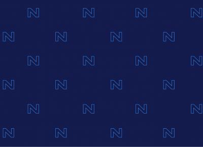Nationwide Agency Forward Banner