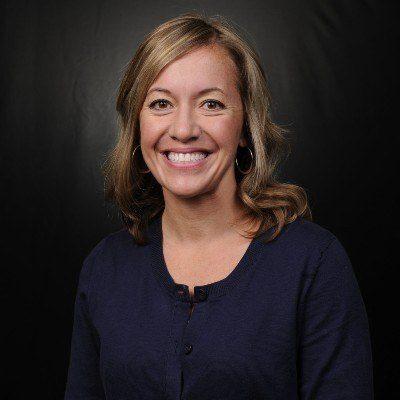 Becky Steinfeldt