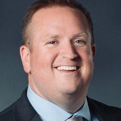 Nick McCleish